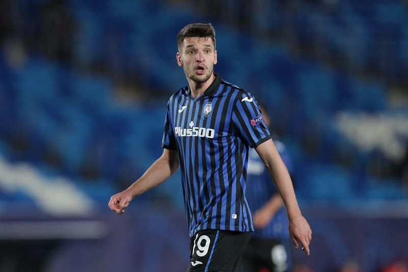 Atalanta vs Udinese prediction, preview, team news and more | Serie A  2020-21