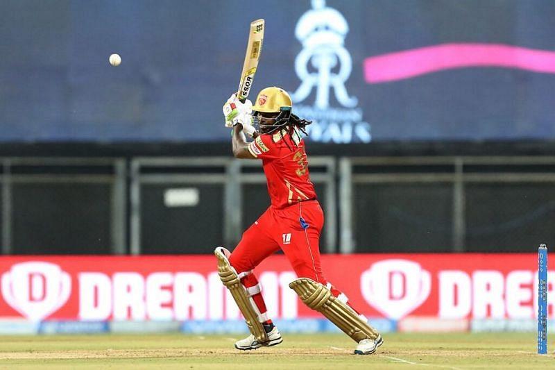 PBKS vs KKR: 3 batsmen to watch out for