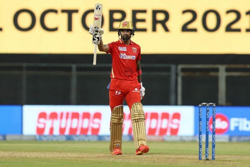 PBKS vs RCB: 3 batsmen to watch out for