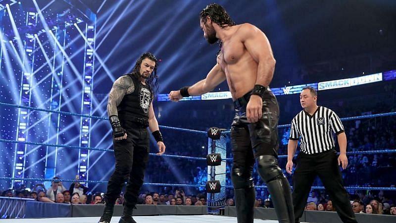 WWE रेसलमेनिया (WrestleMania 37)