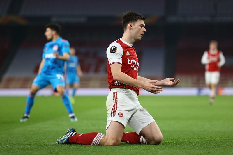 Tierney is out injured again