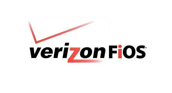 Verizon Fios TV