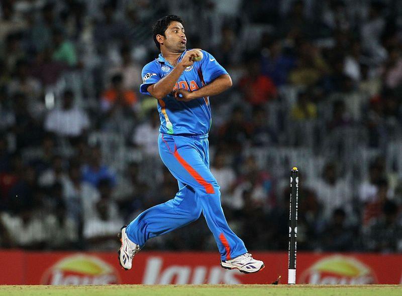 Piyush Chawla will represent Mumbai Indians in IPL 2021