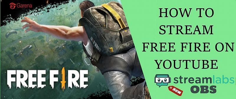 Free Fire (Picture Courtesy: Google Play Store)