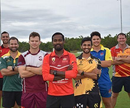 NCC vs WCC Dream11 Fantasy Suggestions - Darwin ODD (Source: darwindistrictcricket.nt.cricket.com.au)