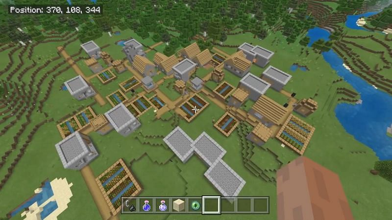 Image via YouTube/Skippy 6 Gaming
