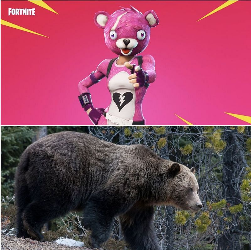 (Image via Epic Games & Twitter)