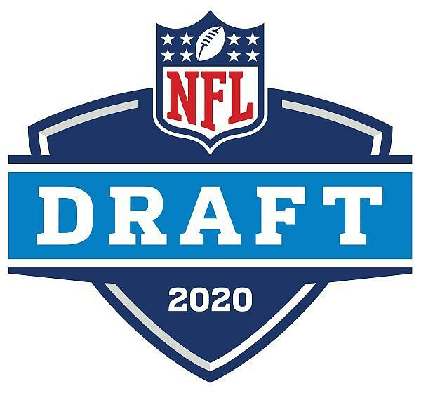 2020 NFL Draft Results