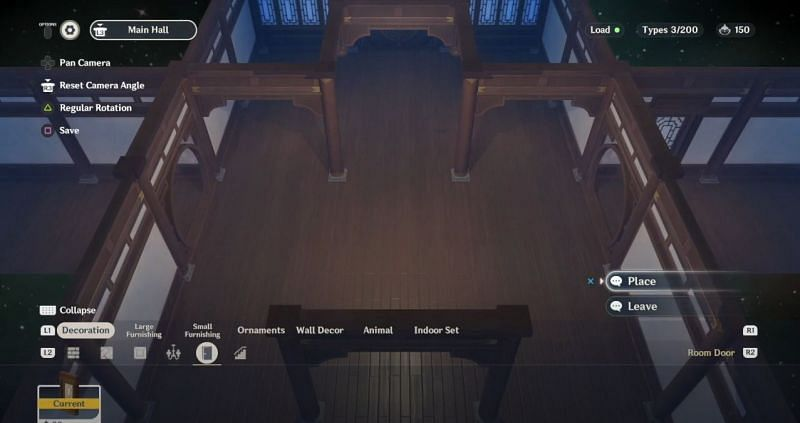 Image via Grunty Gaming (YouTube)