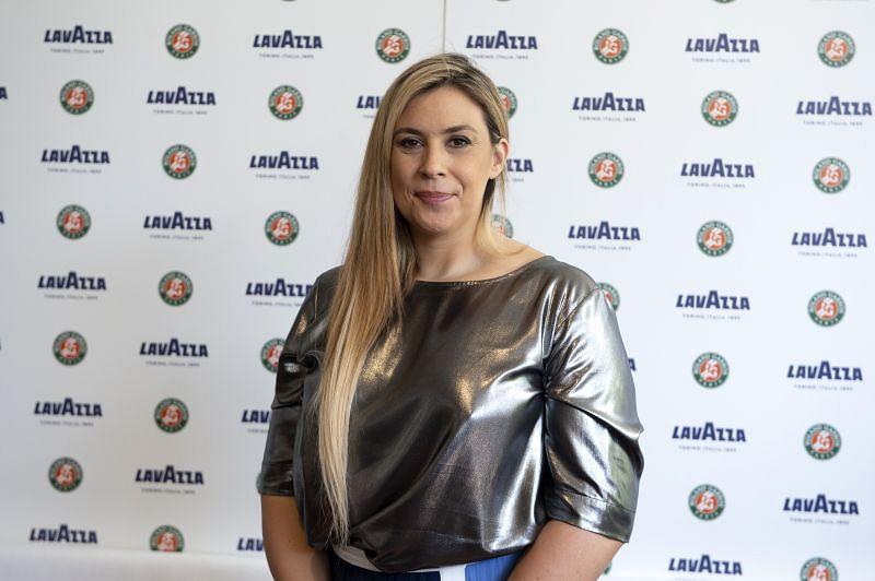 Marion Bartoli believes tennis will be in a fix after Roger Federer, Novak Djokovic & Rafael Nadal retire