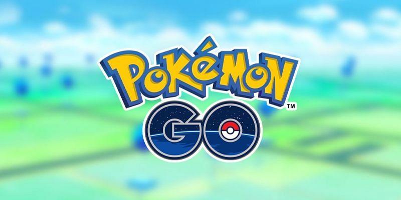 Players of Pokemon GO won