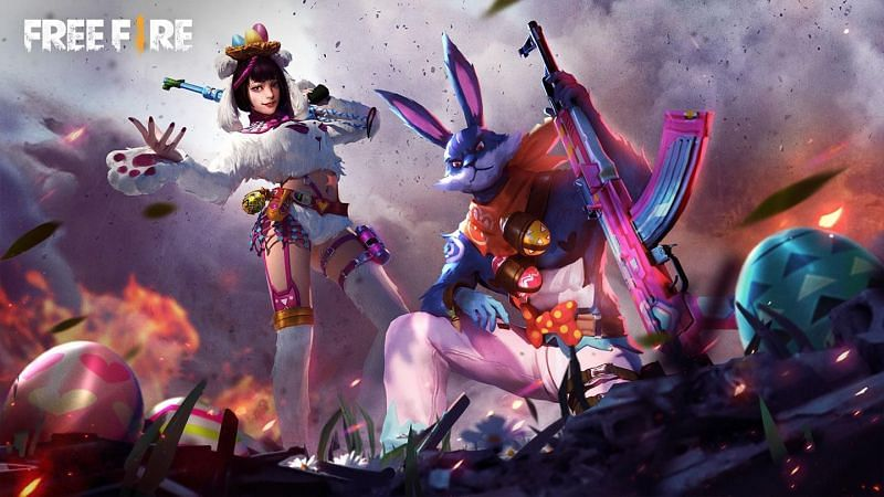 image credits: wallpapercave.com