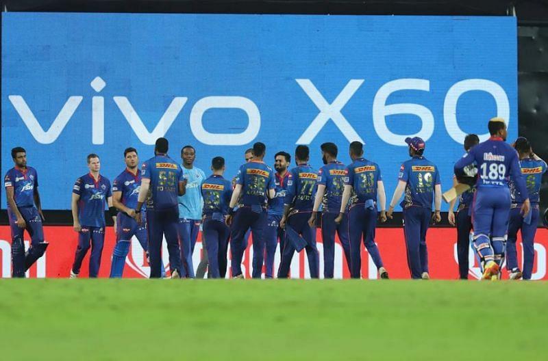 Photo : IPL