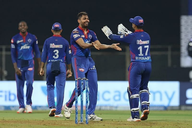 DC vs RCB: 3 bowlers to watch out for