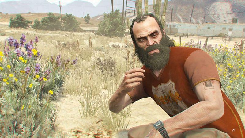 Image via gamesradar.com