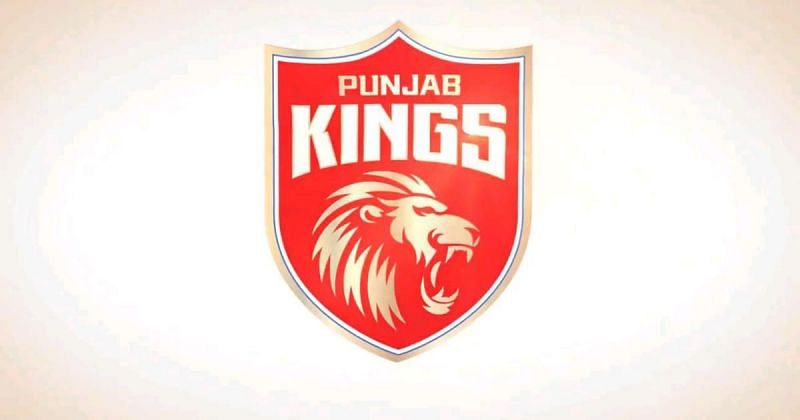 The Punjab franchise had a rebranding this season with a name and logo change