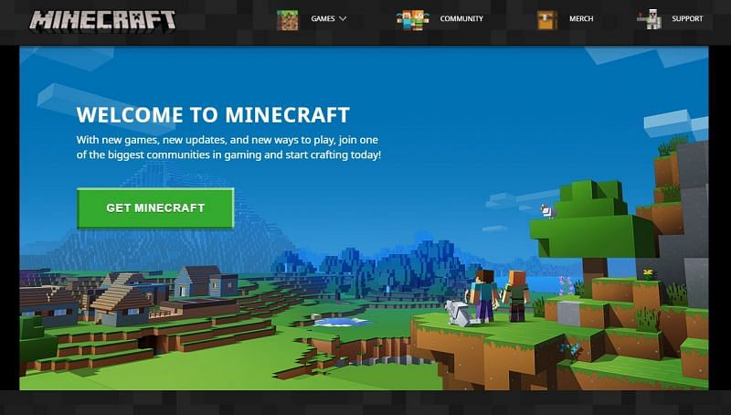 When it comes to downloading Minecraft for your macintosh, the process used to be a fairly complicated process in the early days of minecraft.
