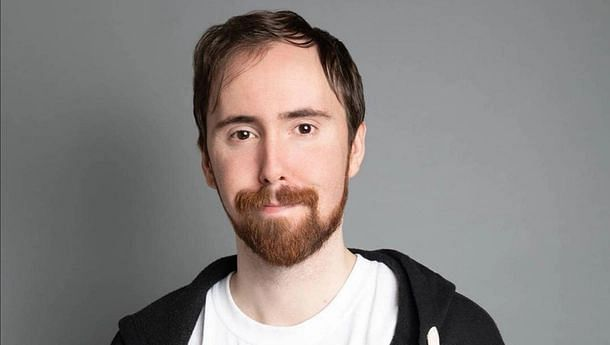 """Zack """"Asmongold"""" is an American Twitch streamer and YouTuber known primarily for his World of Warcraft gameplay."""