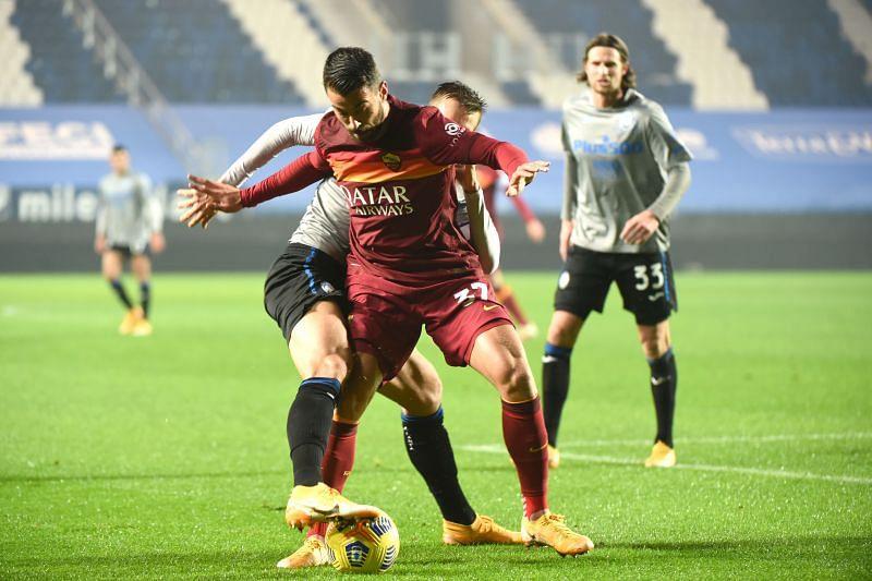 Roma vs Atalanta: Prediction, Lineups, Team News, Betting Tips & Match Previews