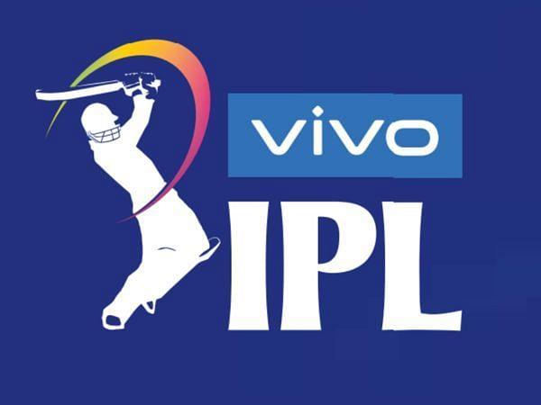 IPL Fantasy League Tips