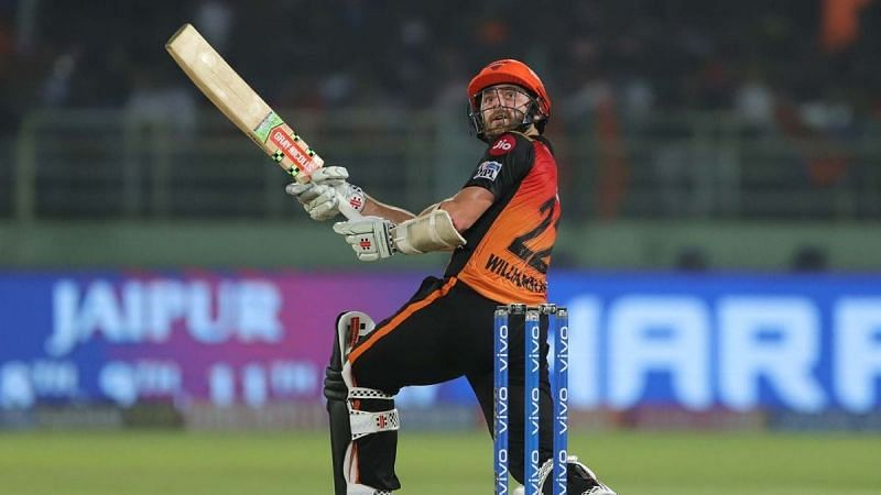 SRH vs DC: 3 batsmen to watch out for