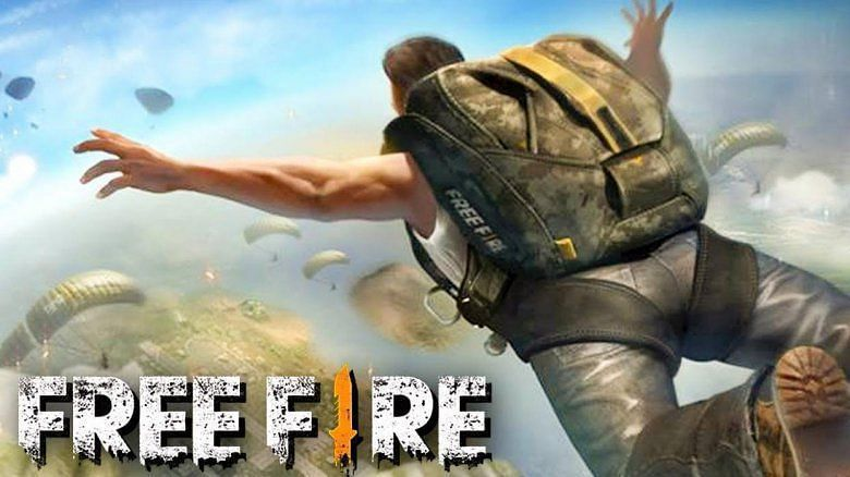 Free Fire one of the most downloaded on the Google Play Store with over 500 Million Downloads