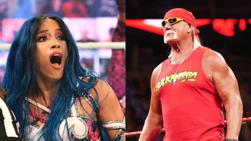 WWE has made some missteps as WrestleMania 37 draws closer