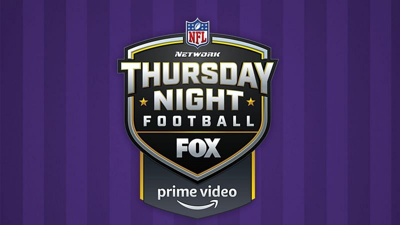 Amazon have received the rights to all Thursday Night football games.