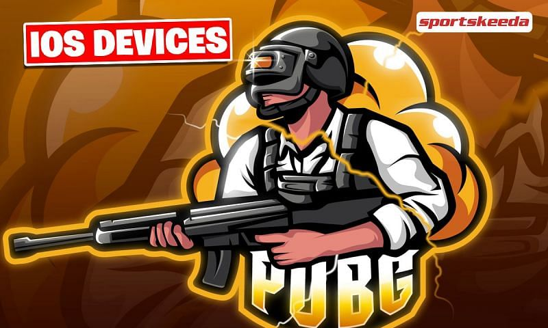 IOS games that are similar to PUBG