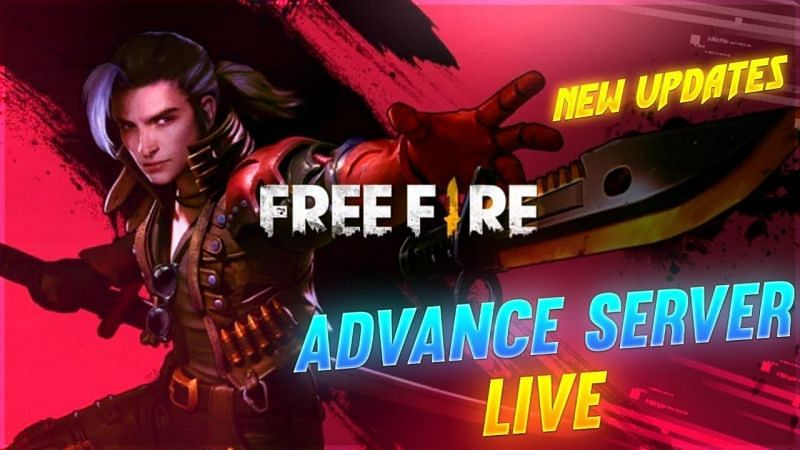 The Free Fire OB27 Advance Server is currently live (Image via Desi Gamers, YouTube)