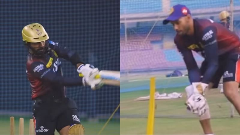 Can the Kolkata Knight Riders end their losing streak in IPL 2021?