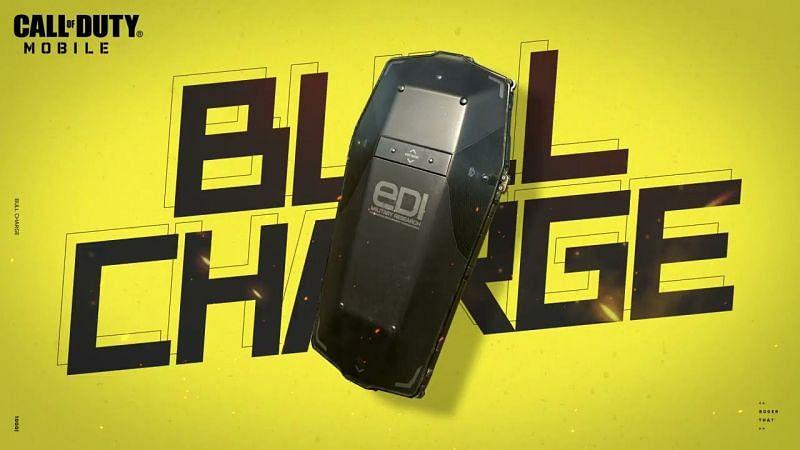 Image via Call of Duty: Mobile (YouTube)