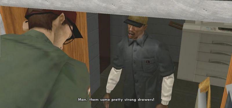 Image via GTA Wiki