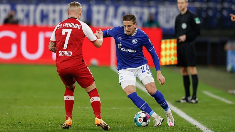Freiburg vs Schalke 04: Prediction, Lineups, Team News, Betting Tips & Match Previews