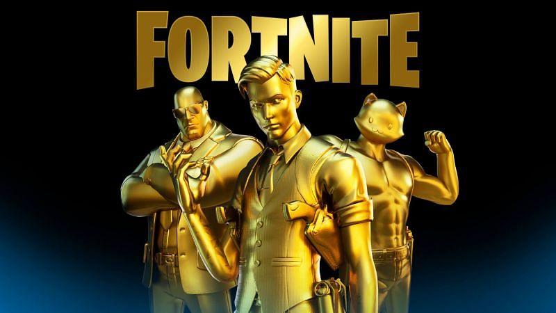 Top 10 myths busted in Fortnite Season 6 (Image via Epic Games, Fortnite)
