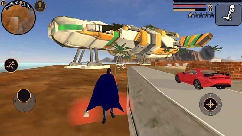 Image via Game Theory (YouTube)