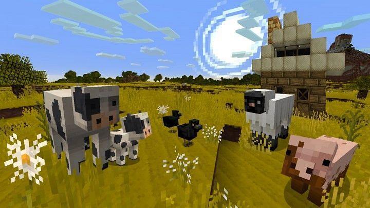 (Image via Minecraft Resource Pack)