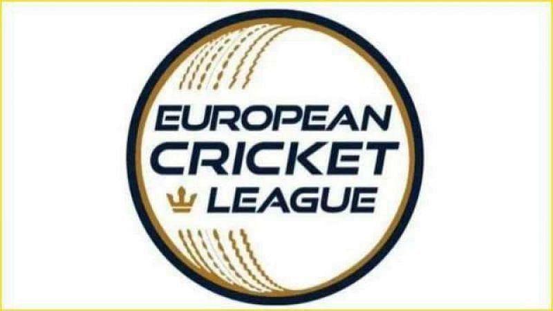 KCC vs VG Dream11 Staff Prediction, Fantasy Cricket Ideas & Taking part in-11 Updates for ECS T10 Krefeld match – Might 28, 2021