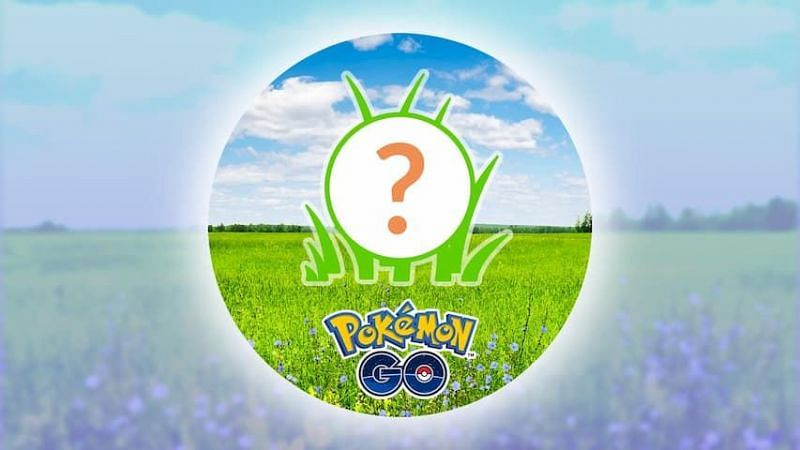 Swinub will be the next Spotlight Hour Pokemon in June (Image via Niantic)