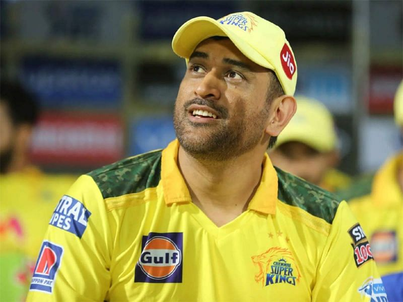 Will MS Dhoni continue for CSK beyond IPL 2021?