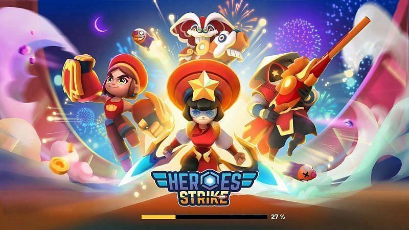 Image via TeBsZzz Gaming (YouTube)