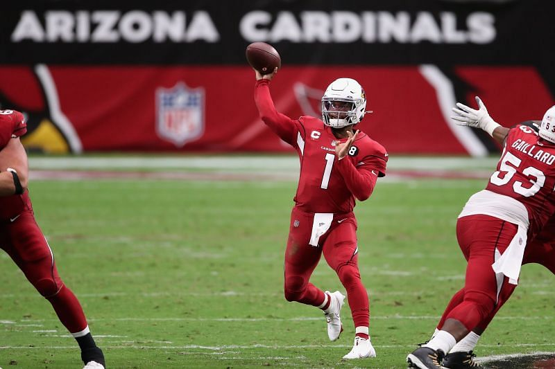 Nfl Cardinals