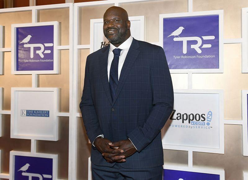 Former LA Lakers