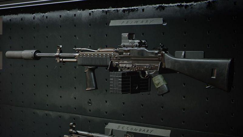Image via Activision