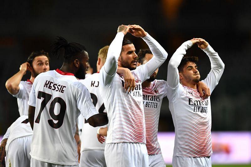 Milan vs Cagliari: Prediction, Lineups, Team News, Betting Tips & Match Previews