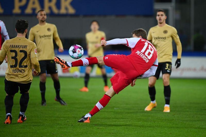 Eintracht Frankfurt vs Freiburg: Prediction, Lineups, Team News, Betting Tips & Match Previews