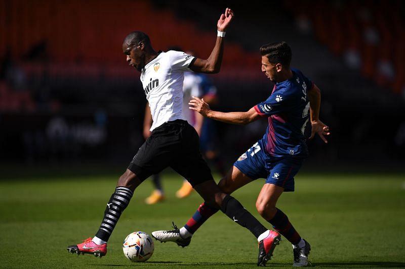 Huesca vs Valencia: Prediction, Lineups, Team News, Betting Tips & Match Previews