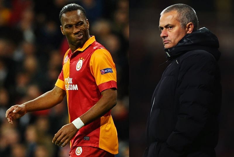 5 best player-manager relationships in football