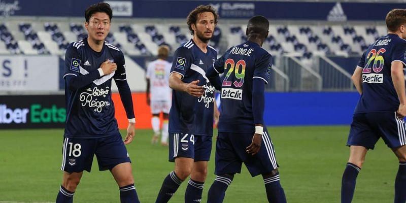 Reims vs Bordeaux: Prediction, Lineups, Team News, Betting Tips & Match Previews