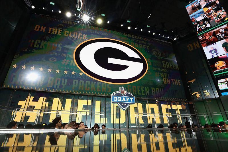 201 NFL Draft